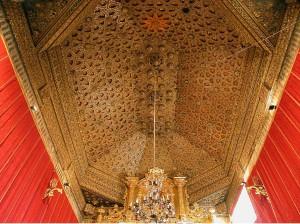 Artesonado-de-la-iglesia-del-convento-de-San-Antonio-el-Real-en-Segovia_1280x1280