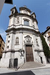 Madrid_-_Basílica_de_San_Miguel_-_20110418_154142