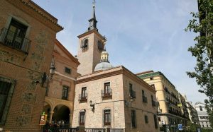 madrid-iglesia-de-san-gines-arenal_5339